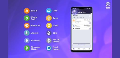 bitcoin verzió
