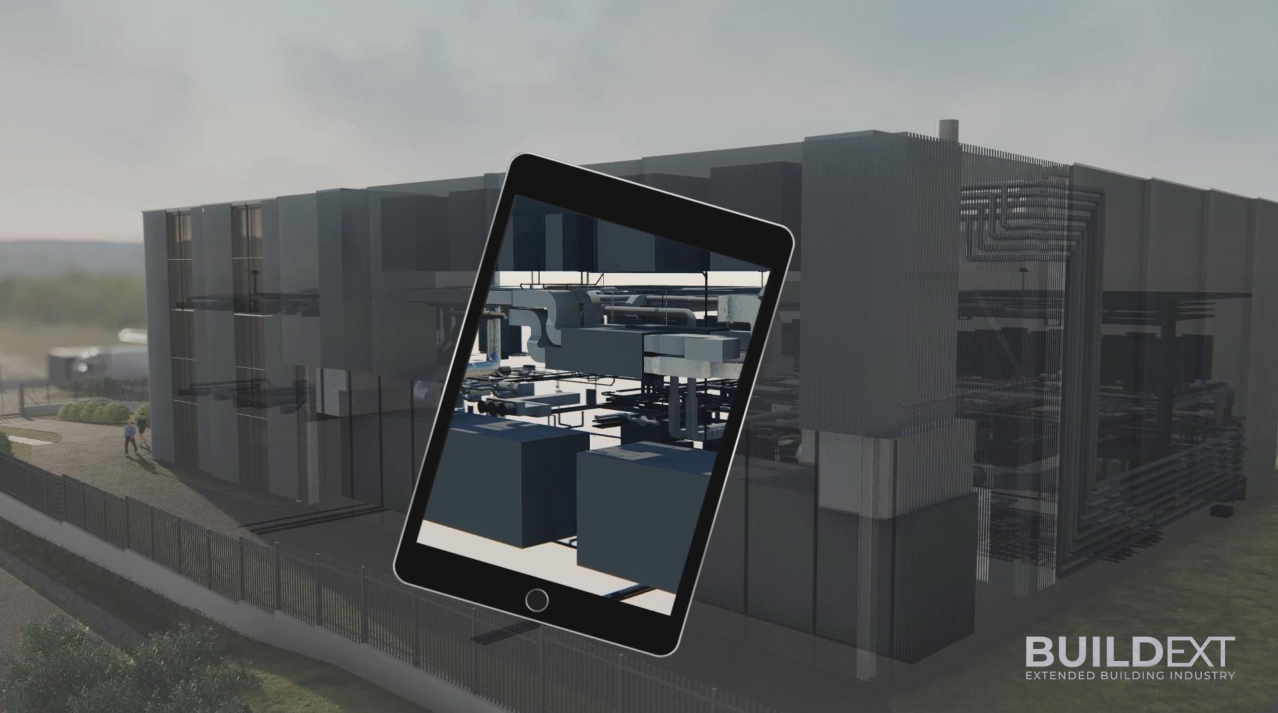 Speciális hálózati beállítások kezelése androidos telefonon