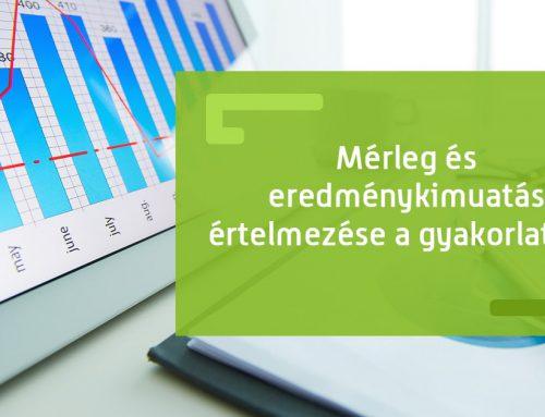pénzt keressen online az eszével