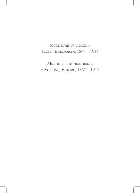 évi CXCVI. törvény a nemzeti vagyonról - Hatályos Jogszabályok Gyűjteménye