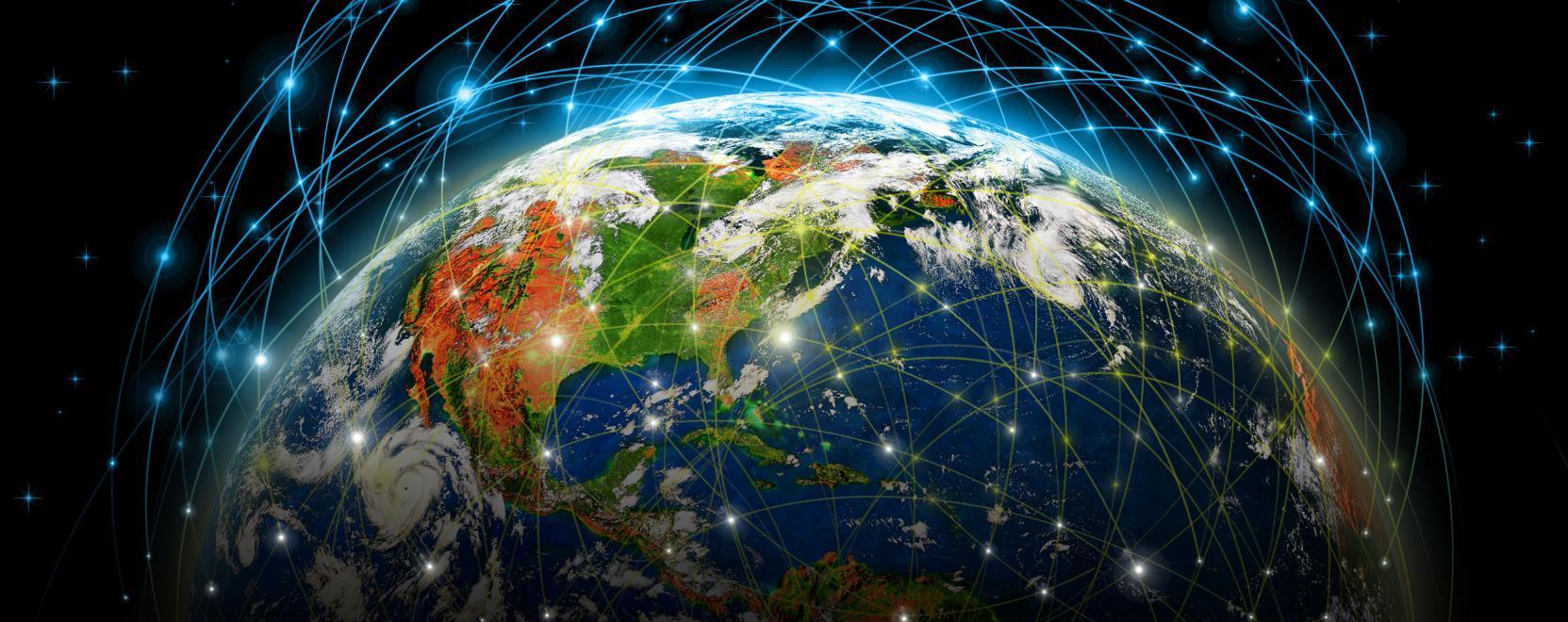 bolygó szempontok a kereskedelemben)