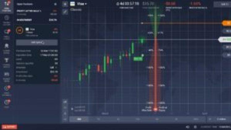 Választott valuta betét egy bróker bináris opciók | Tippek és trükkök