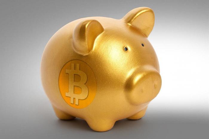 Virtuális pénz, valódi kockázatok