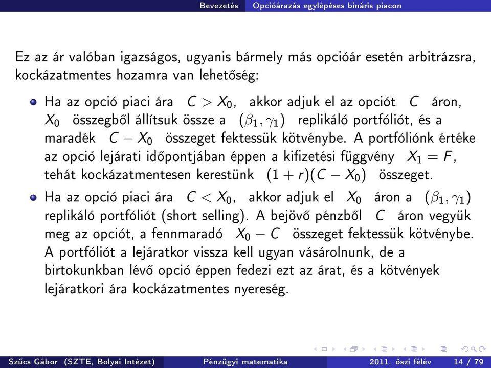 bináris opciók pn)