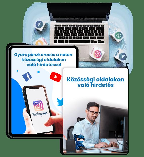 legnépszerűbb pénzkeresési oldalak az interneten)
