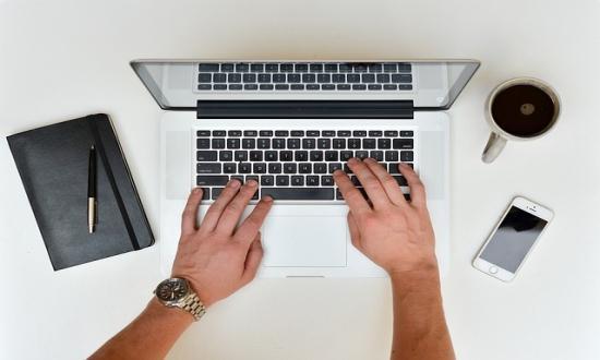 dolgozzon internetes lehetőségekkel