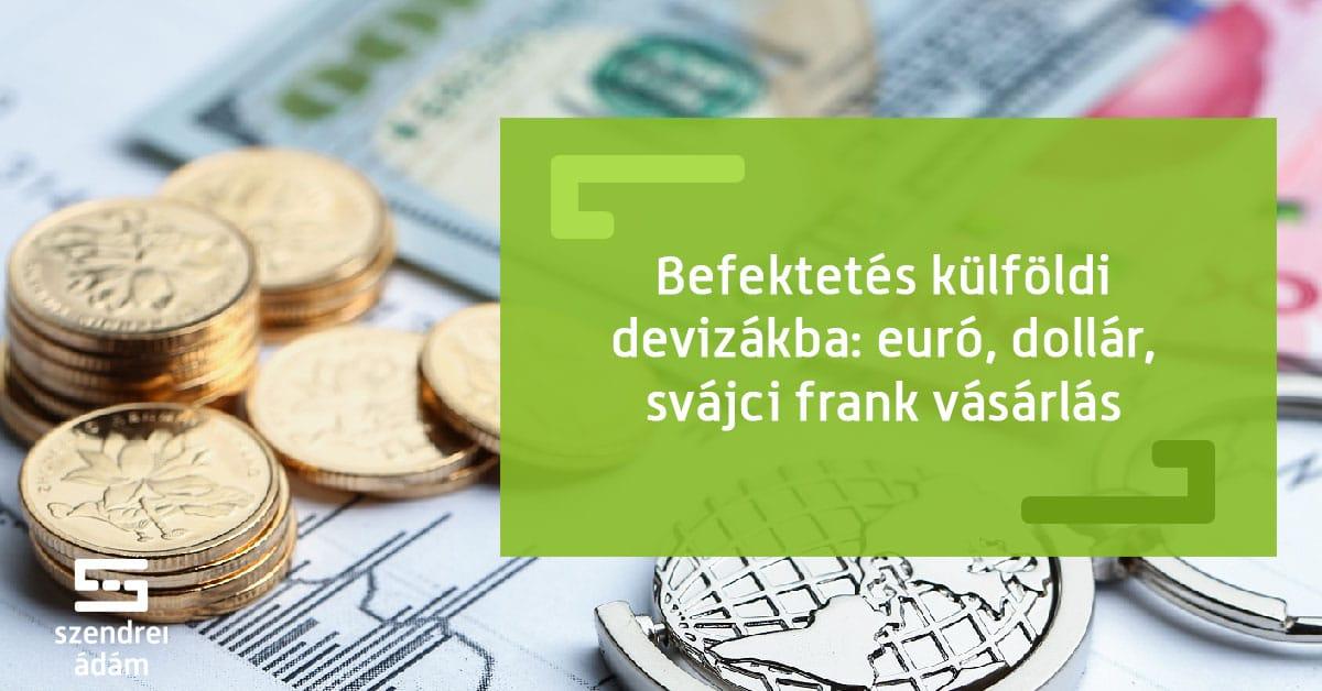 mennyi a dollár opció)
