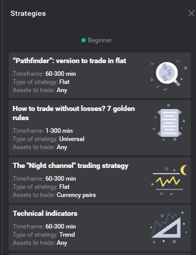 Hogyan tanuljuk Online Trading sikeresen | Kezdők útmutatója