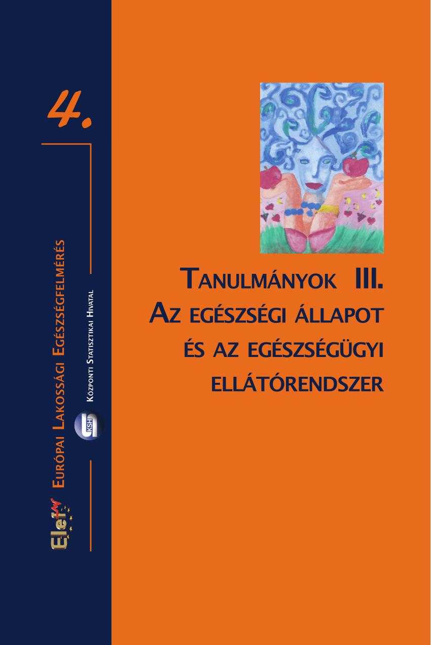 Adóváltozások - BLOG | RSM Hungary