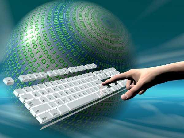 további keresetek az interneten otthon