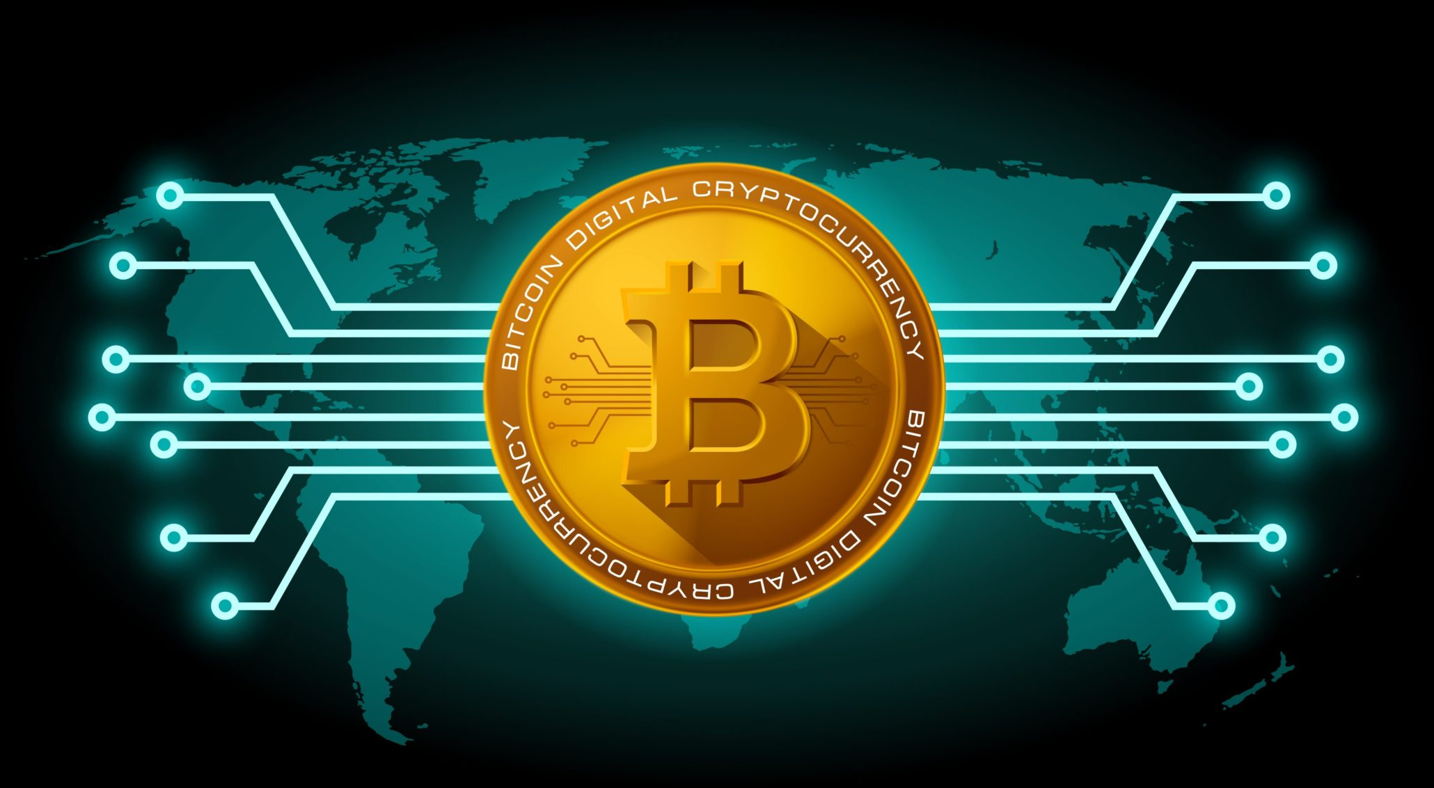 évben megjelent a bitcoin)