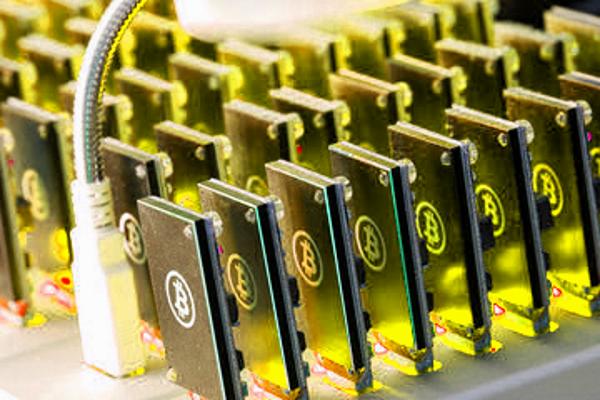 bitcoin tanfolyam   Kripto Akadémia