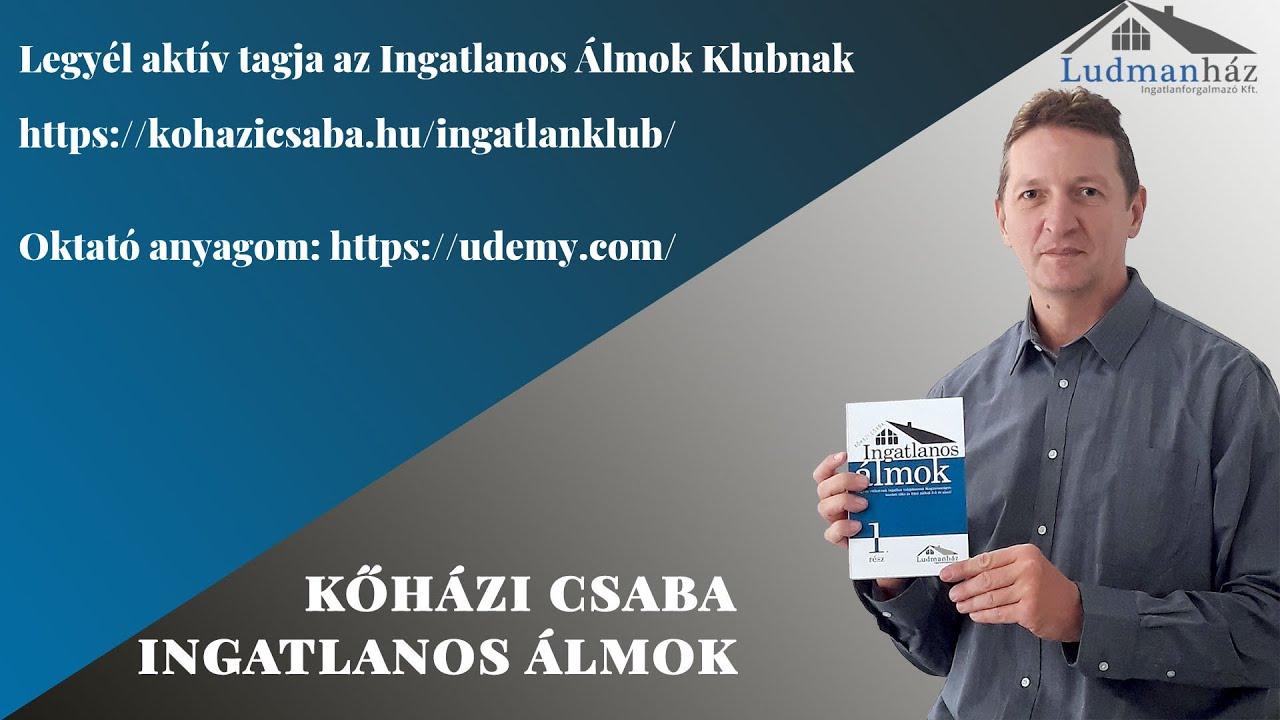 pénzt keresni akadémia)