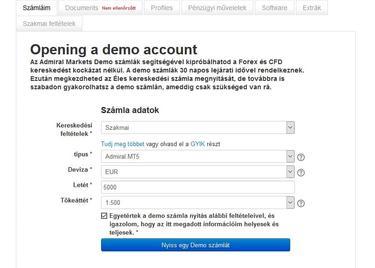 Kereskedés bináris lehetőségek on-line regisztráció nélkül | Áttekintés irodák