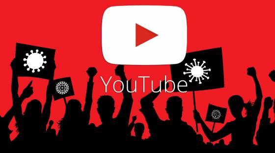 youtube hogyan lehet pénzt keresni