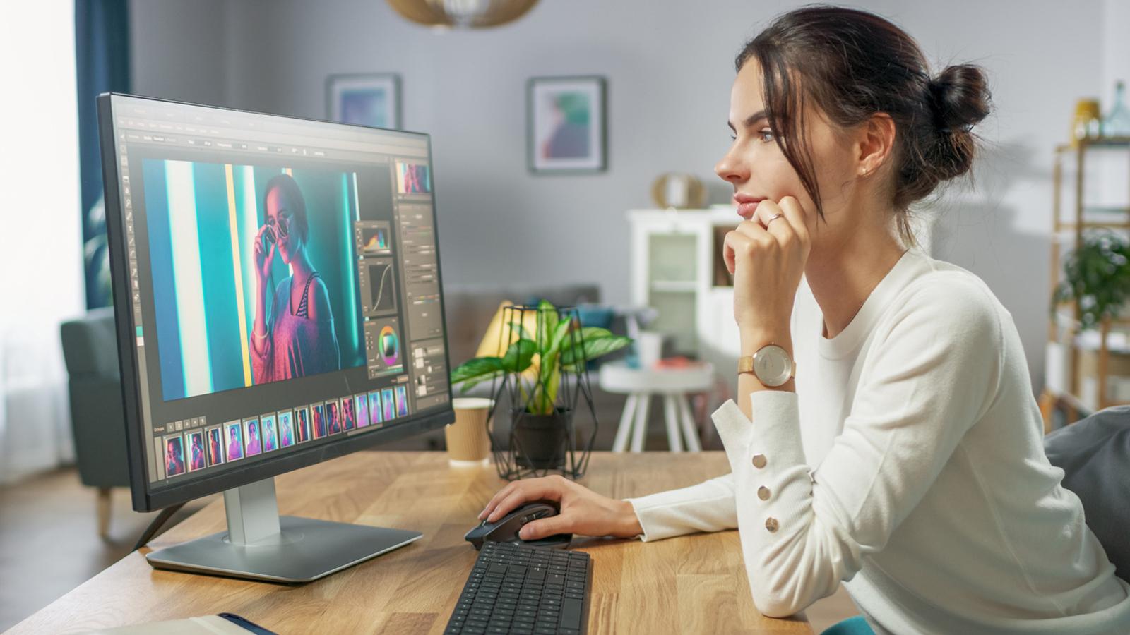 hogyan lehet pénzt keresni a számítógépen keresztül