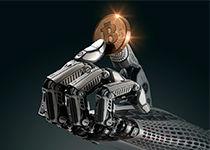Bináris Opciós Robot   Keressen Pénzt Mialatt Alszik!