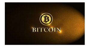 Bitcoin fizetési mód - csepeligsm.hu