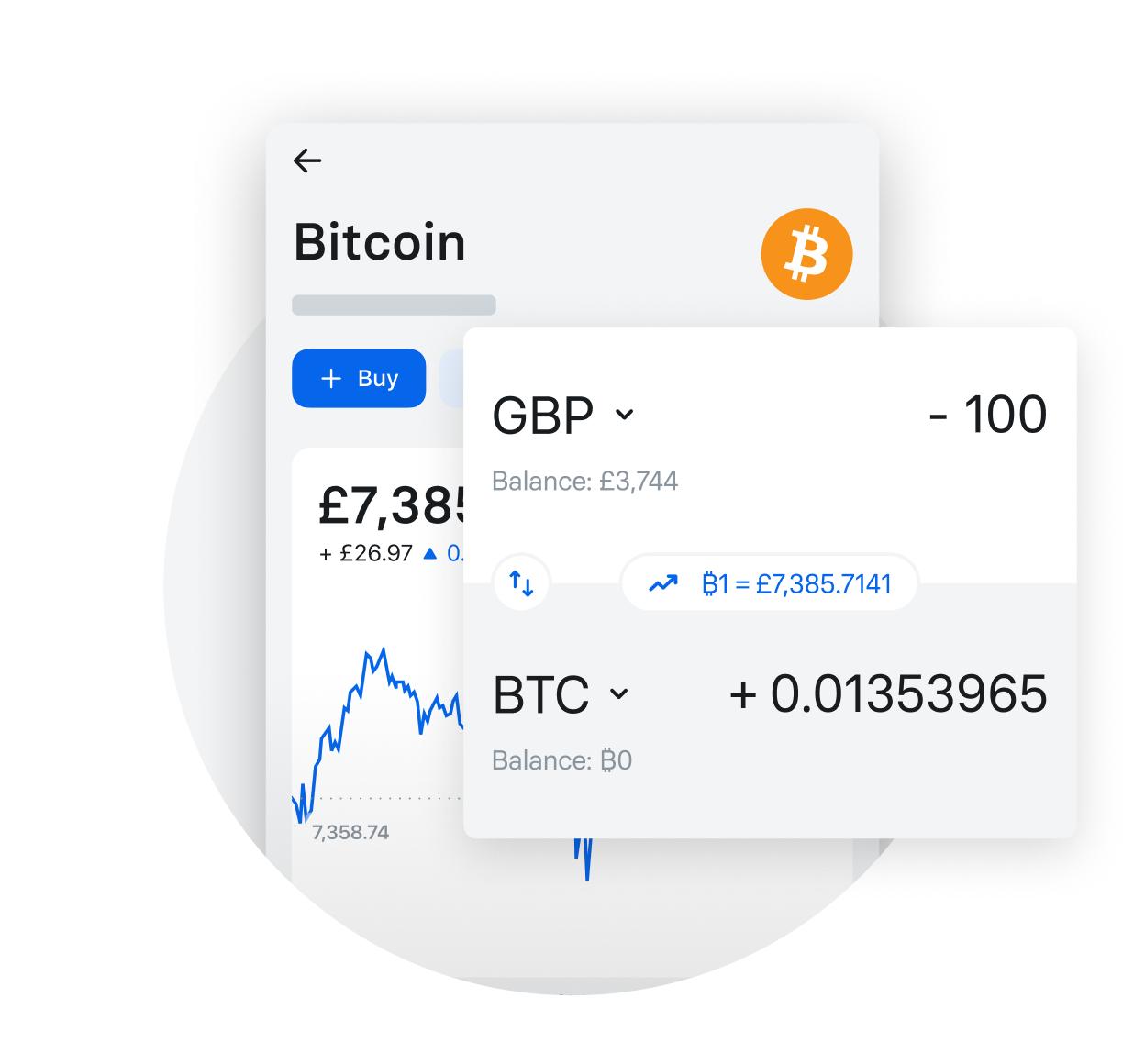 helyi bitcoin csevegés)