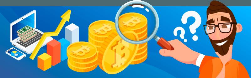 hogyan lehet igazán keresni egy bitcoint macd indikátor bináris opciók