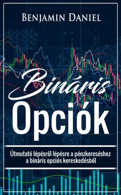 eness matrx bináris opciók)