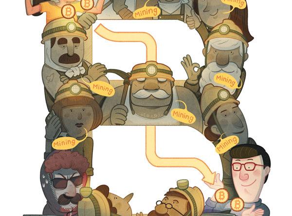 bitcoin botok rajzfilm)