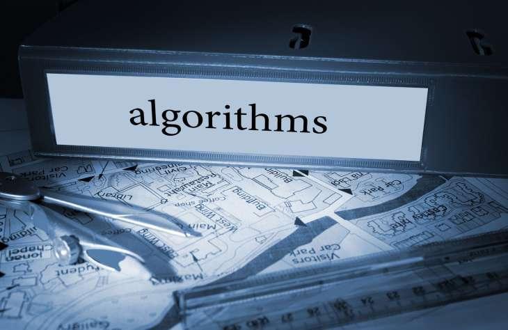 amit tudnia kell az algoritmikus kereskedéshez