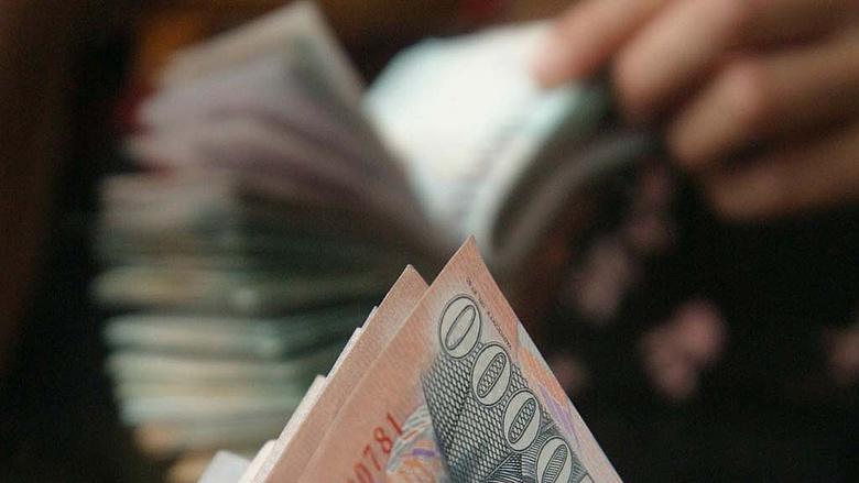 hogyan lehet gyorsan pénzt keresni napi 500-mal