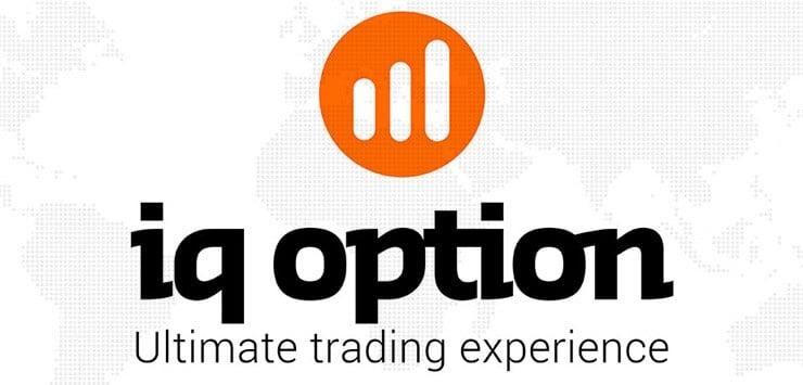 io opció bináris opciók vélemények