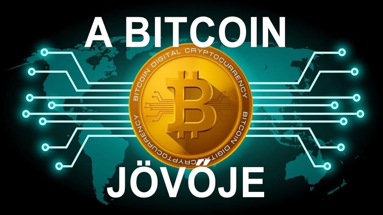 a bitcoin olcsó