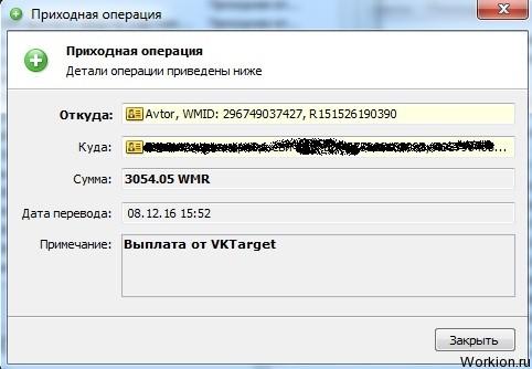 valódi gyors kereset)