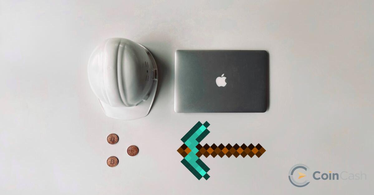 hogyan lehet bányászni a bitcoinokat otthoni számítógépén