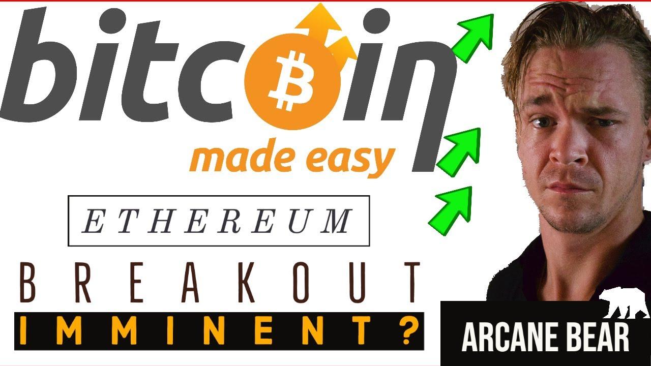 bitcoin online bevétel