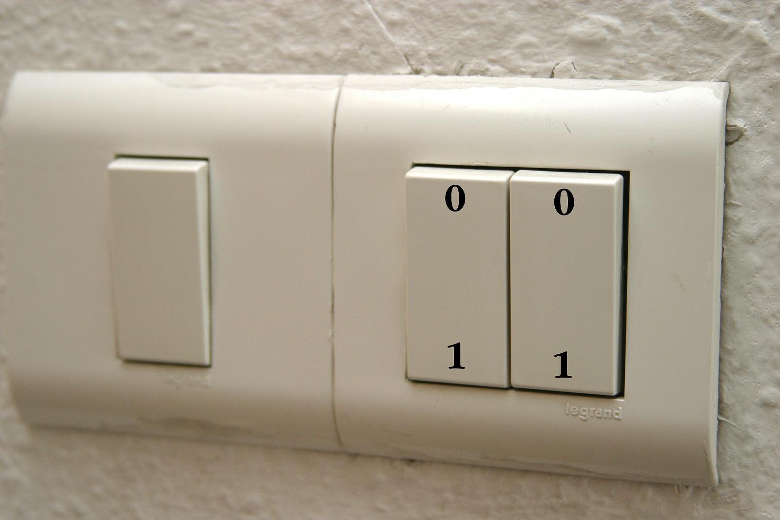 jelek bináris opciók snals)