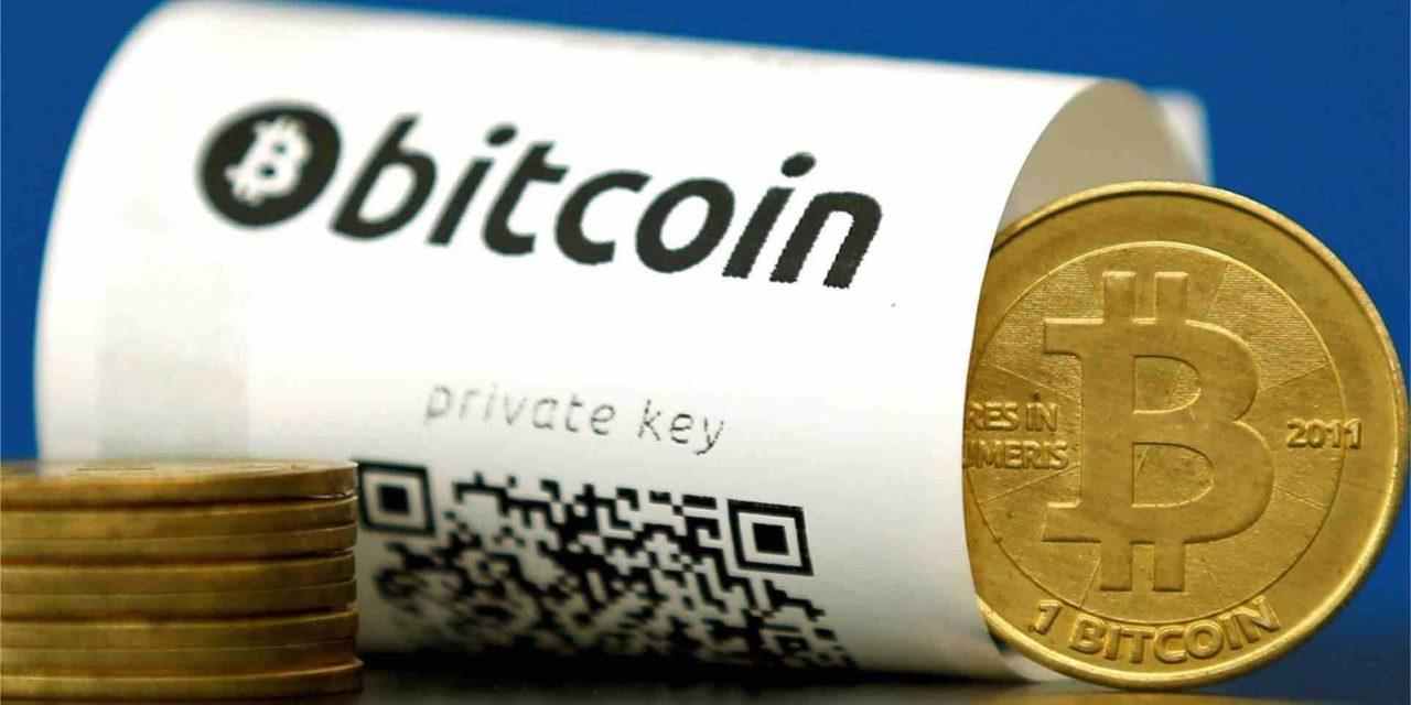 kövesse a bitcoin megerősítéseket)