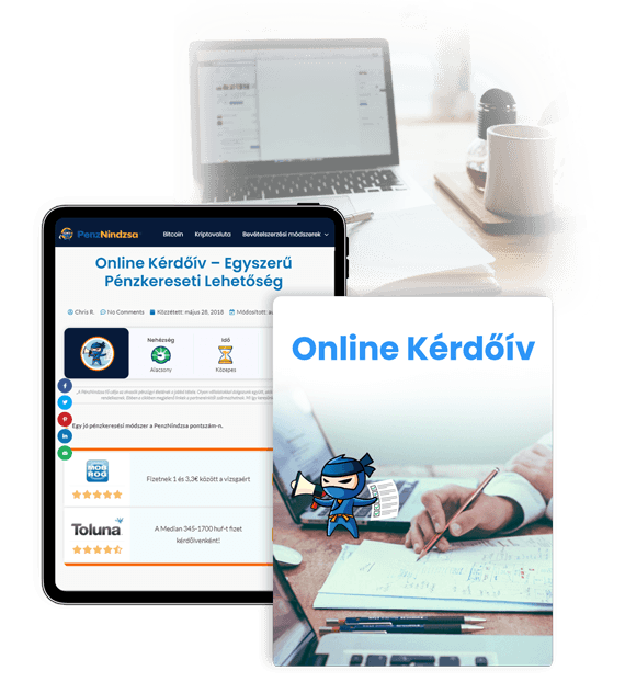 keresni internetes jövedelmet