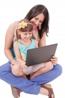 internetes munka otthonról befektetés nélkül