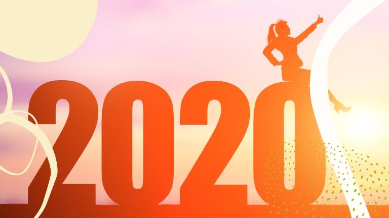 új lehetőségek 2020 szakmai bináris opciós stratégiák