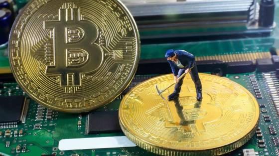 hogyan lehet a bitcoinhoz jutni a számítógépén keresztül