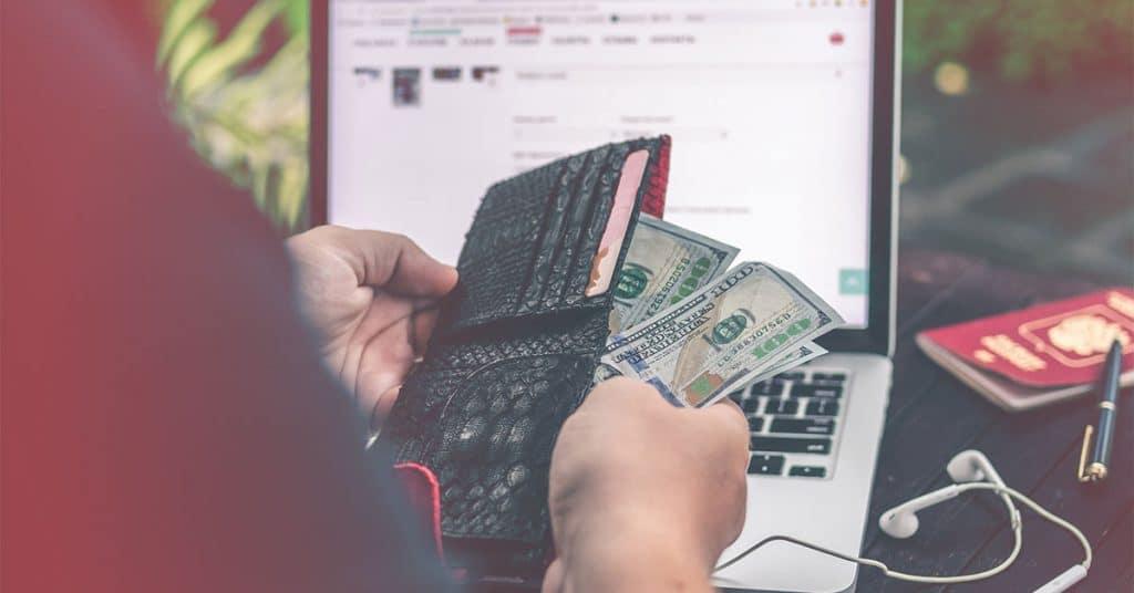 pénzt keresni a laptopra