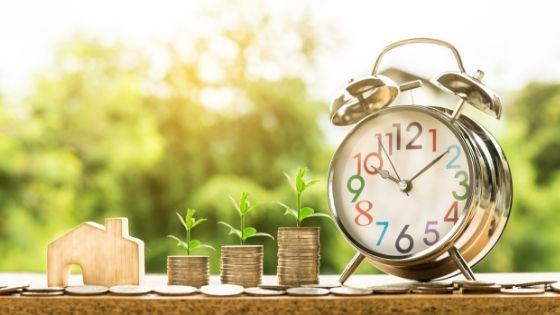 online passzív jövedelem létrehozása)