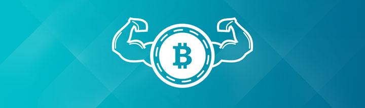 hogyan lehet gyorsan és sokat keresni a bitcoinokkal
