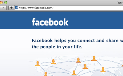 hogyan lehet pénzt keresni online facebook)