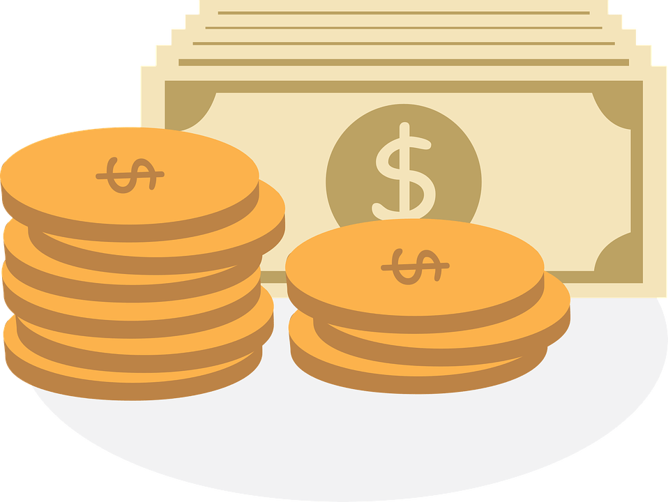 szemináriumi internetes bevételek