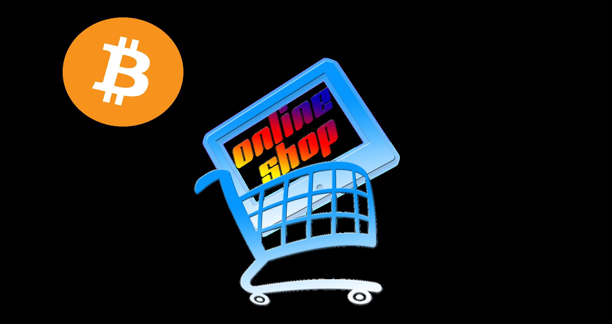 legjobb Bitcoin kereset 2020)
