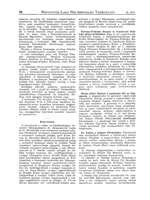 PEDAGÓGIAI MŰKÖDÉSE, A ZEMPLÉN-ISKOLA   A múlt magyar tudósai   Kézikönyvtár