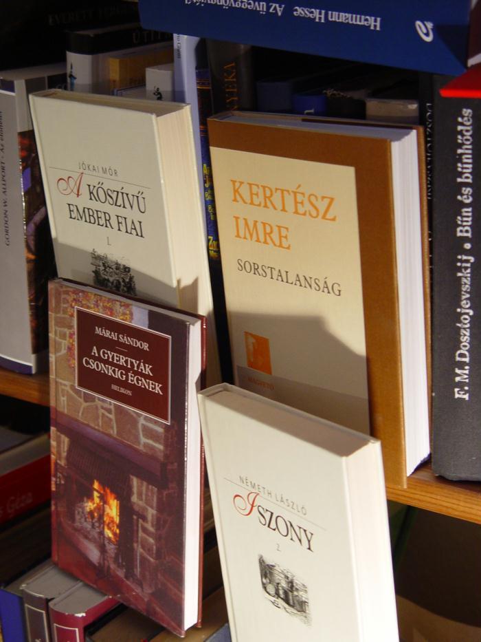 Tőzsde kategória könyvei