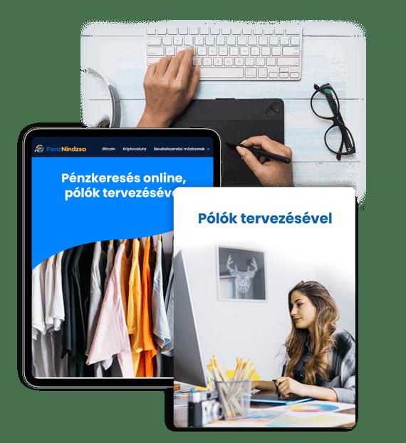 pénzt keresni az interneten android 2 2 reklama)