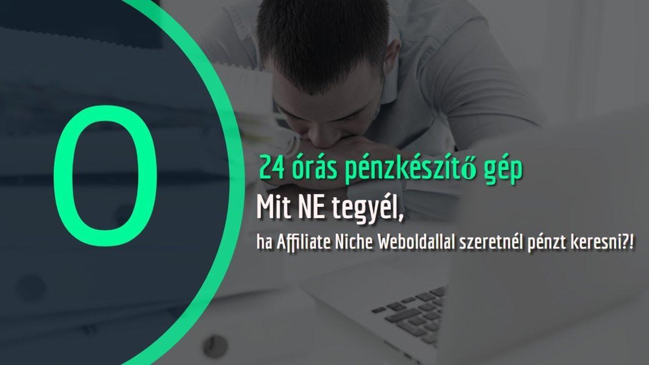 video tárhely, ahol pénzt lehet keresni)