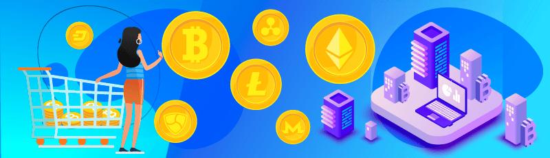 hogyan lehet bitcoinot vásárolni a hydrán